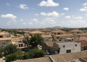 Thumbnail Apartment for sale in Spain, Murcia, Murcia, Sucina