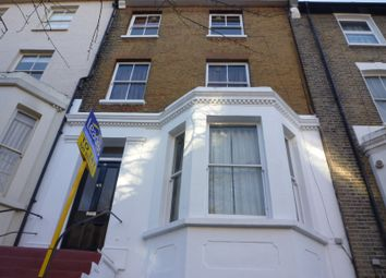 Thumbnail 2 bed flat to rent in Limes Grove, London