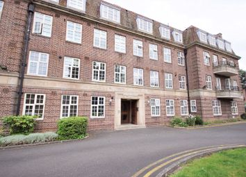 Thumbnail 1 bed flat for sale in Goodby Road, Moseley, Birmingham