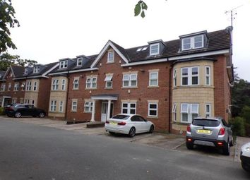 2 bed flat for sale in Oriel Court, 28 Prenton Lane, Birkenhead, Merseyside CH42