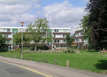 Thumbnail 3 bed flat to rent in Meadow Lane, Eton, Windsor