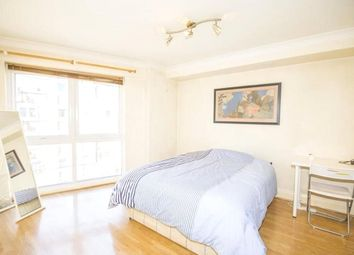 Property to rent in Poplar High Street, London E14