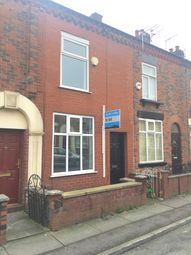 Thumbnail 2 bedroom terraced house to rent in Battenberg Road, Bolton