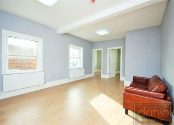 Thumbnail 2 bed flat to rent in Nicoll Road, Harlesden, London