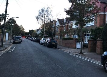 Thumbnail 5 bed semi-detached house to rent in Daylesford Avenue, Putney