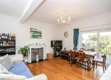 2 bed flat for sale in Carleton Road, London N7
