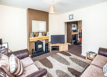 Thumbnail 2 bed property for sale in Castle Street, Oswestry