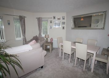2 bed flat for sale in 32 Bairns Ford Court, Carron FK2