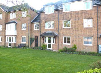 Thumbnail 1 bedroom flat for sale in Lyndhurst Court, Hunstanton