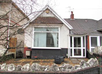 3 bed semi-detached house for sale in Lewis Road, Neath, Neath Port Talbot. SA11