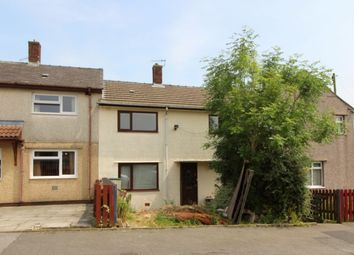 Thumbnail 2 bedroom detached house for sale in Dean Road, Helmshore, Rossendale