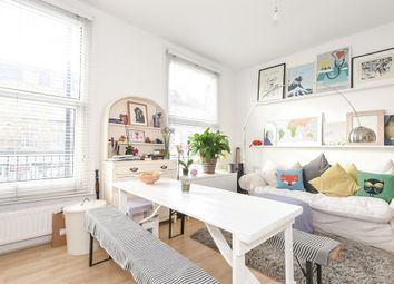 Thumbnail 1 bed flat for sale in Brecknock Road Estate, Brecknock Road, London