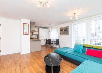 2 bed flat for sale in East Pilton Farm Place, Pilton, Edinburgh EH5