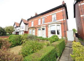 Thumbnail 4 bedroom semi-detached house for sale in Whitegate Drive, Blackpool, Lancashire