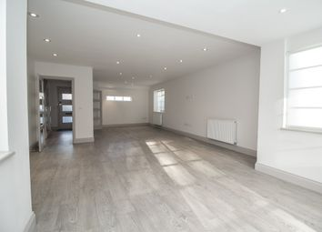 Thumbnail 5 bed semi-detached house to rent in Vivian Way, East Finchley, London