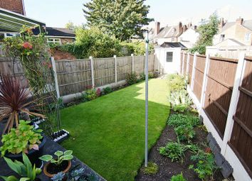 Thumbnail 3 bed semi-detached house for sale in Clark Road, Wolverhampton