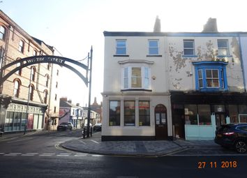Thumbnail Office for sale in 33 Church Street, Hartlepool