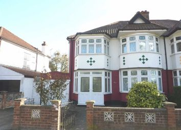 Thumbnail 5 bedroom property to rent in Kendal Road, Dollis Hill, London