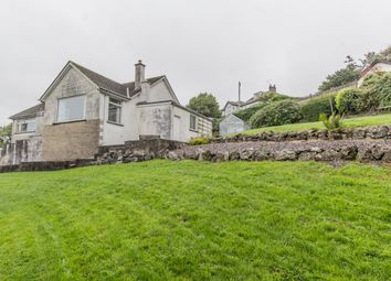 Thumbnail 3 bed detached bungalow for sale in Jack Hill, Allithwaite, Grange-Over-Sands, Cumbria