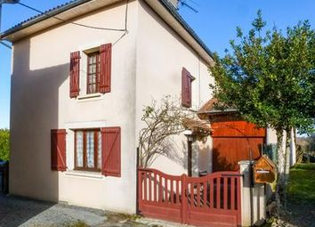 Thumbnail 3 bed property for sale in Champsac, Haute-Vienne, France