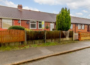 3 bed bungalow for sale in Ings Lane, Goole DN14