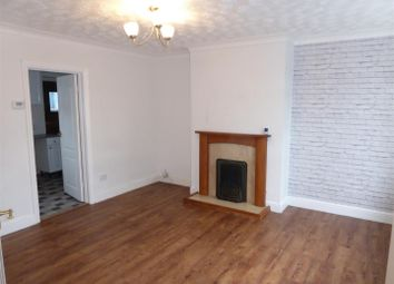 Thumbnail 3 bed semi-detached house to rent in Prestedge Avenue, Ramsgate