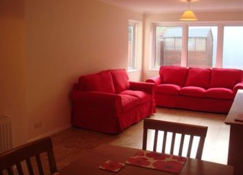 Thumbnail 3 bedroom property to rent in Sutton SM2, Summers Cl - P3731