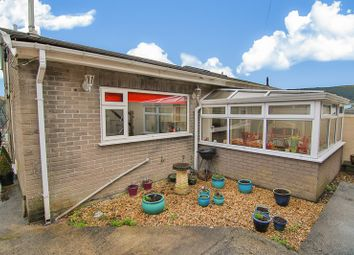 Thumbnail 3 bed property for sale in Abertillery