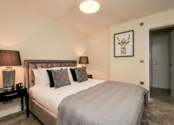 Thumbnail 1 bedroom flat for sale in Chaucer Court, 2C Southlands Road, Bromley