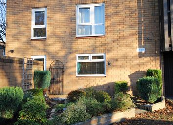 Thumbnail 2 bed flat for sale in Campion Close, Locking Stumps, Warrington
