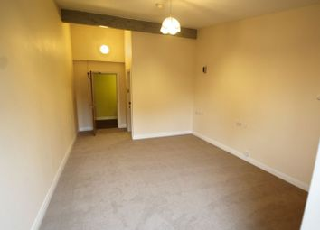 Thumbnail Studio to rent in Willow Wong, Burton Joyce, Nottingham