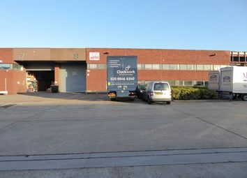 Thumbnail Light industrial to let in Lee Road, Merton