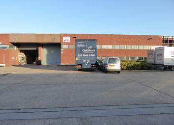 Thumbnail Light industrial to let in Lee Road, Merton