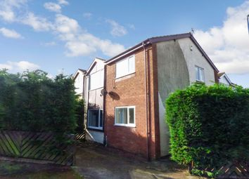Thumbnail 3 bedroom terraced house for sale in Bletchley Avenue, Sunderland