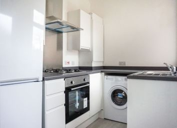 2 bed terraced house for sale in Bridge Road, Preston PR2