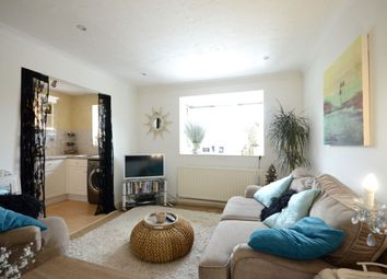 Thumbnail 1 bed flat to rent in Deans Court, Windlesham