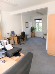 Thumbnail Office to let in 64 Walton Road, East Molesey, Surrey