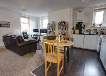 Thumbnail 1 bed flat to rent in Derwent Street, Chopwell, Newcastle Upon Tyne