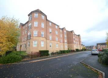 Thumbnail 2 bedroom flat for sale in Olive Mount Road, Wavertree, Liverpool