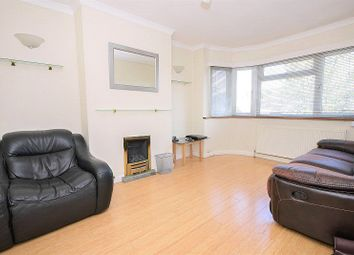 Thumbnail 2 bed flat to rent in Fullwell Avenue, Barkingside, Ilford, Greater London