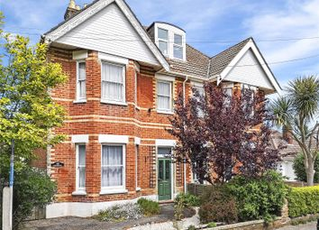 5 bed semi-detached house for sale in Balmoral Road, Lower Parkstone, Poole BH14