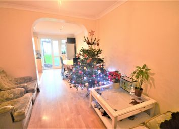 Thumbnail 4 bed terraced house to rent in Netley Road, Newbury Park