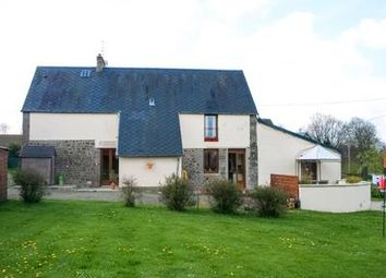 Thumbnail 3 bed property for sale in Vengeons, Manche, France