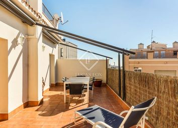 Thumbnail 4 bed apartment for sale in Spain, Barcelona, Barcelona City, Eixample Right, Bcn14832