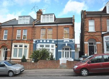 Thumbnail 2 bed property for sale in Ferme Park Road, Crouch End