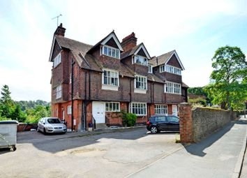 Thumbnail 2 bed flat to rent in Portsmouth Road, Guildford