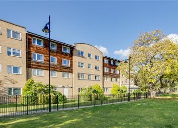 Thumbnail 1 bed property for sale in Macmillan Way, London