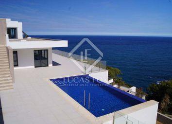 Thumbnail 5 bed villa for sale in Spain, Costa Brava, Begur, Sa Riera / Sa Tuna, Lfcb717