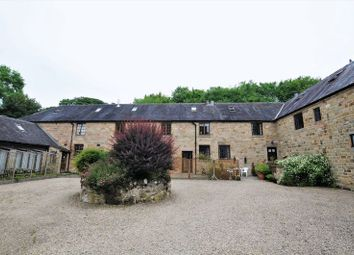 Thumbnail 4 bed property for sale in Hopton, Wirksworth, Matlock