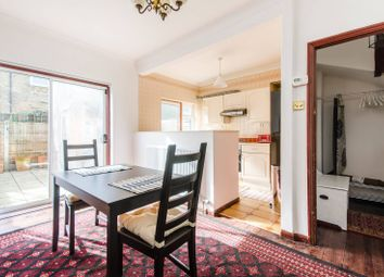 Thumbnail 3 bed property to rent in Kildare Road, Canning Town